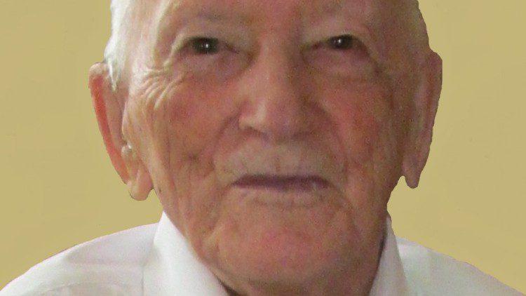 Albert Mercier