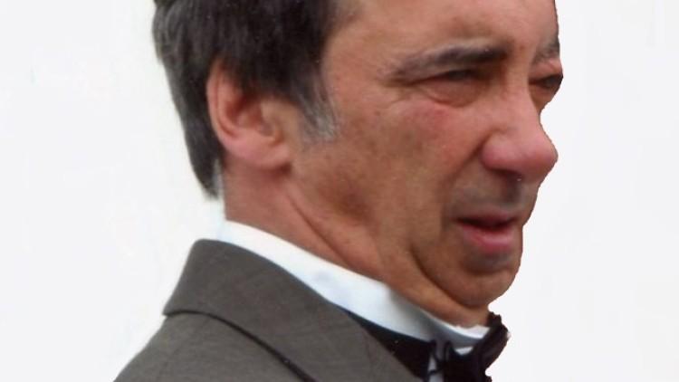 Lucien Desroches