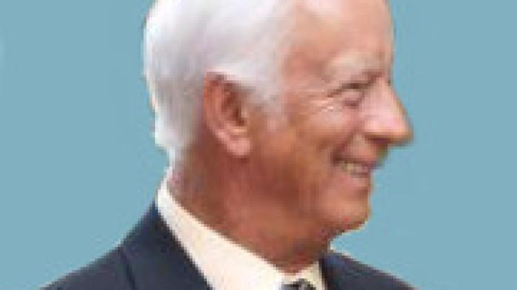 Claude Gignac
