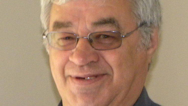 René Drolet