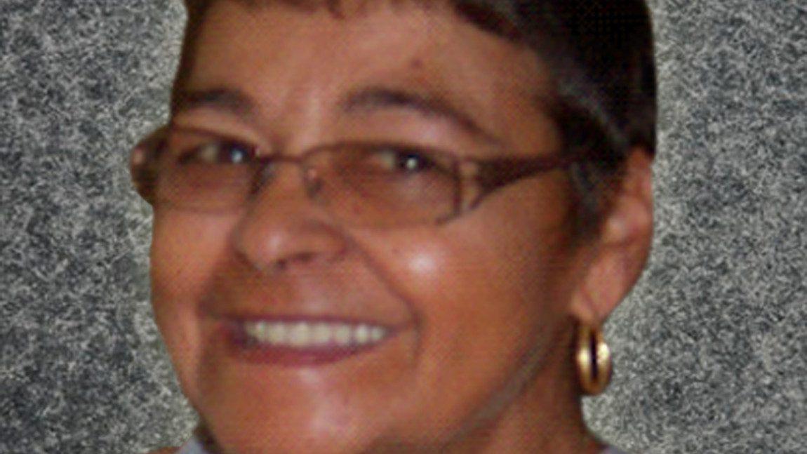 Nicole Labarre
