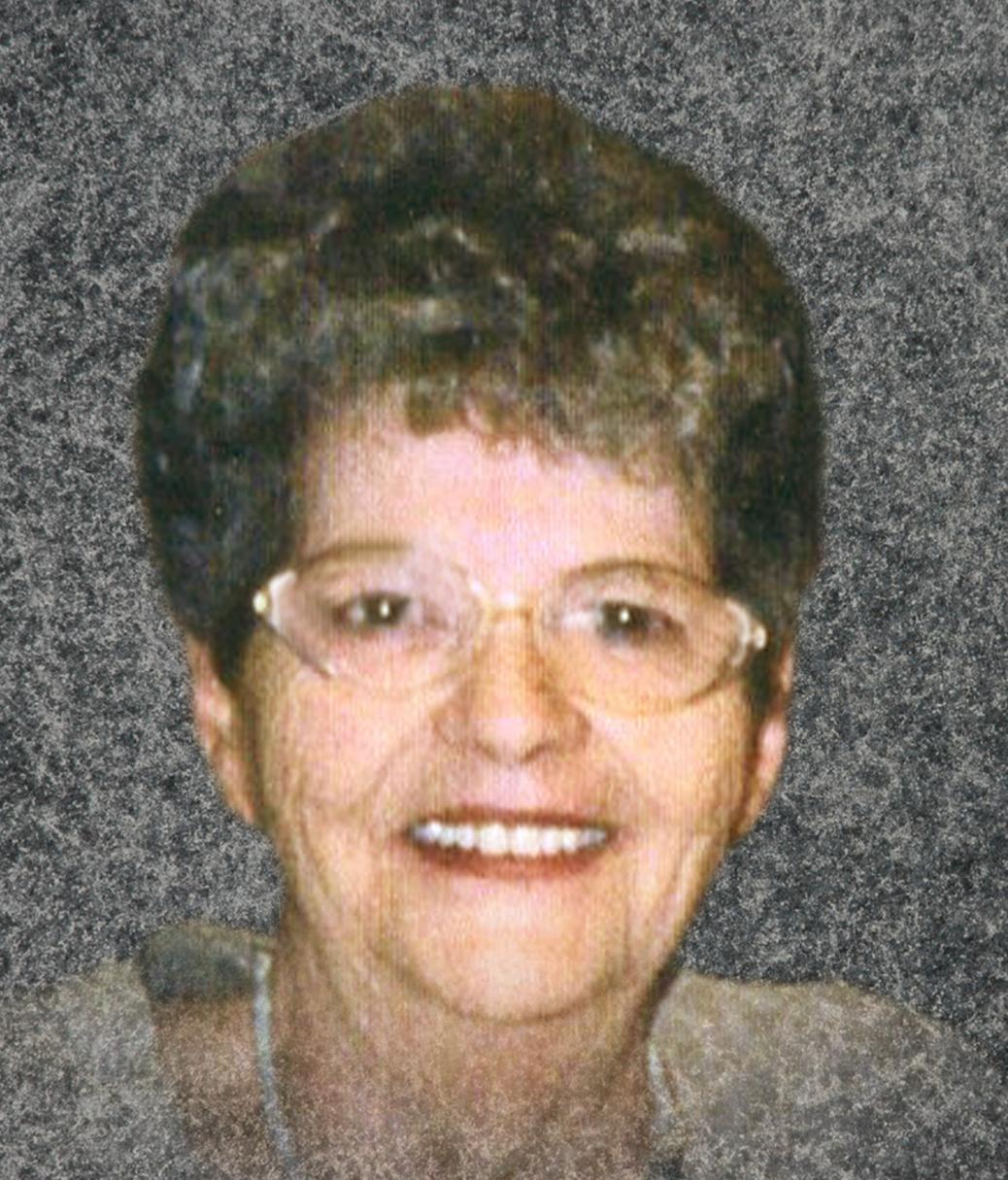 Denise Martel
