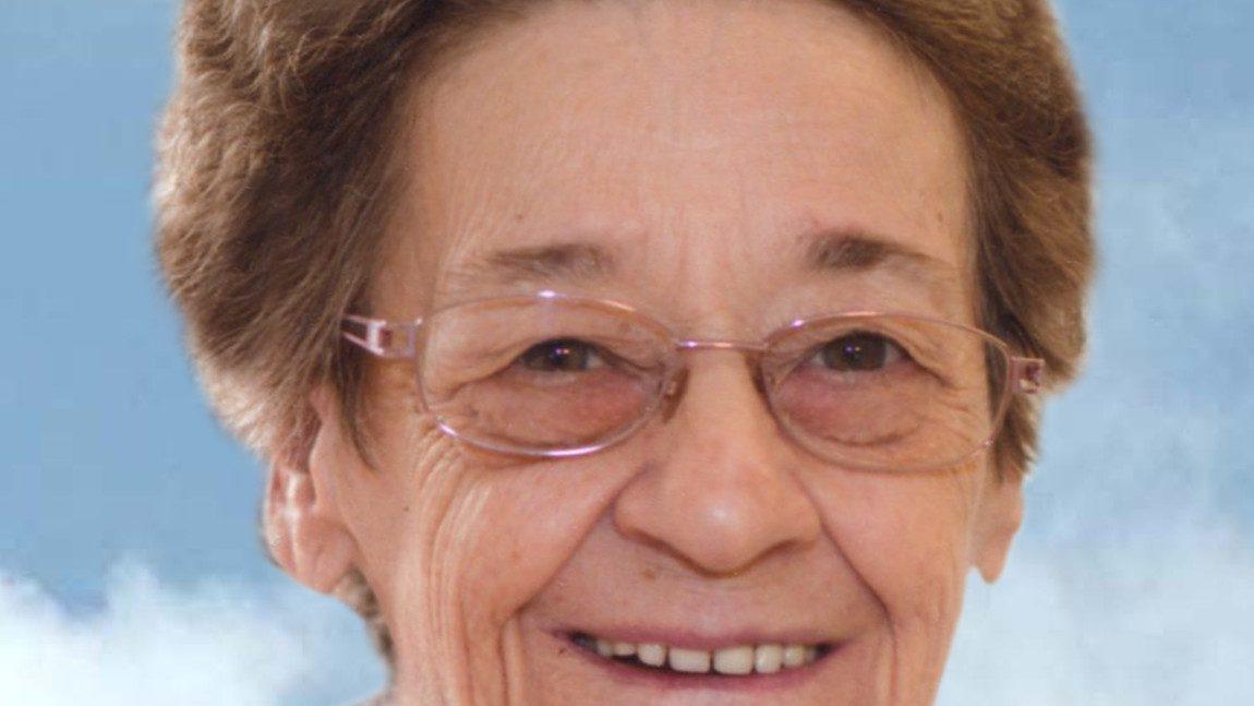 Denise Otis