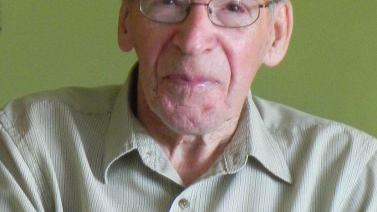 Bernard Bouchard