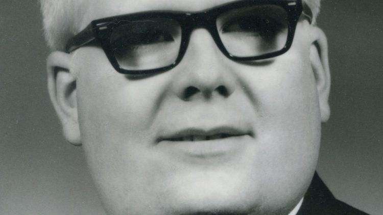 André Lafontaine