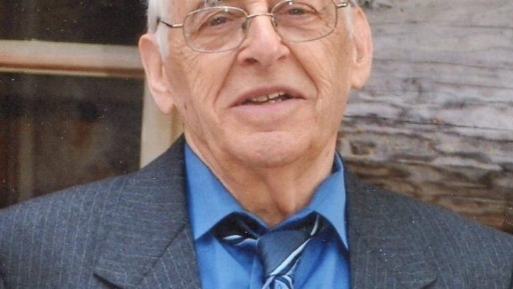 Jean-Louis Desaulniers