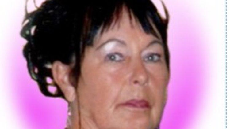 Lise Rowluck