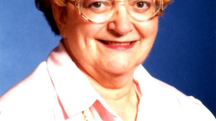 Denise Bélisle