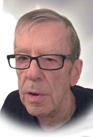 Marcel Dion