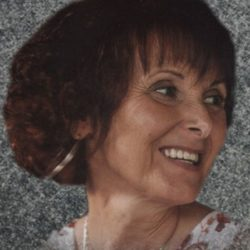Hélène Guérin