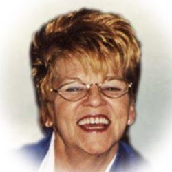 Marie-Paule Salvas