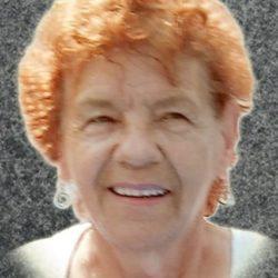Simonne Peters