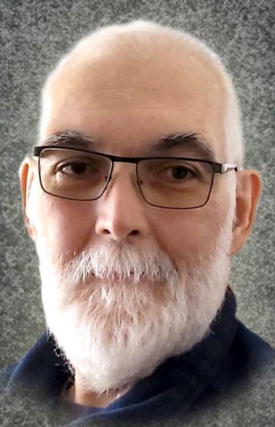 Sylvain Filion