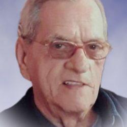 Marc Gagné