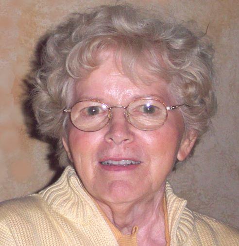 Lily Mercier Tremblay