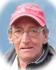 Denis Bordeleau