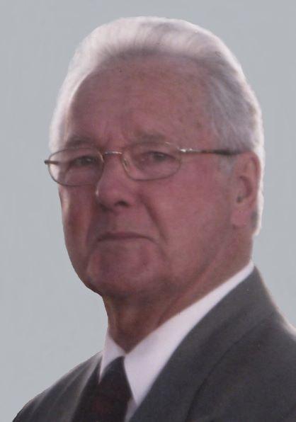 Gérard Dompierre