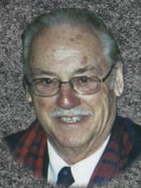 Sylvio Béland