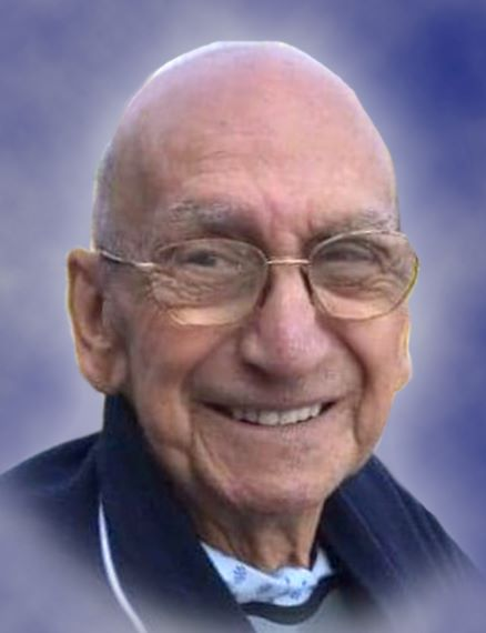 Jean-Claude Barrette