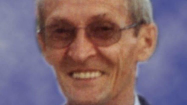 André Daniel
