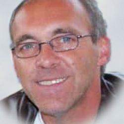 François «Zak» Côté