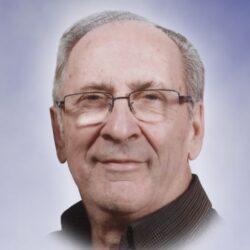 Marcel Dontigny