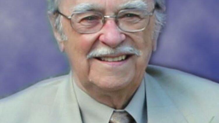 M. Jean-Paul DomPierre