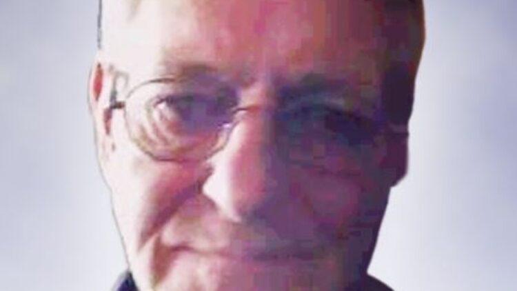 M. Jean-Georges Laporte
