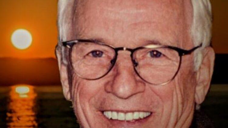 M. Paul Laflamme