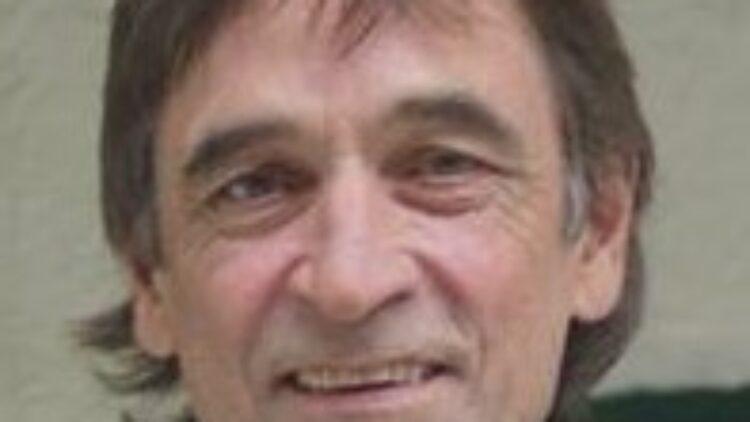 M. Don Bérubé