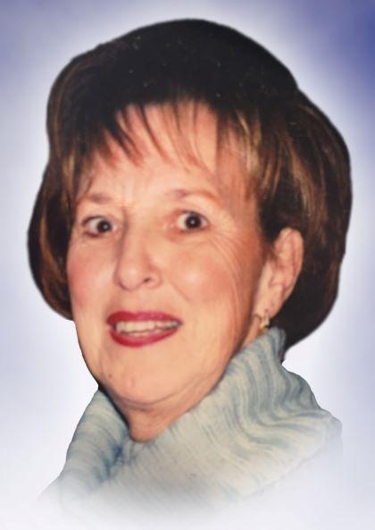 Mme Pierrette Pomerleau