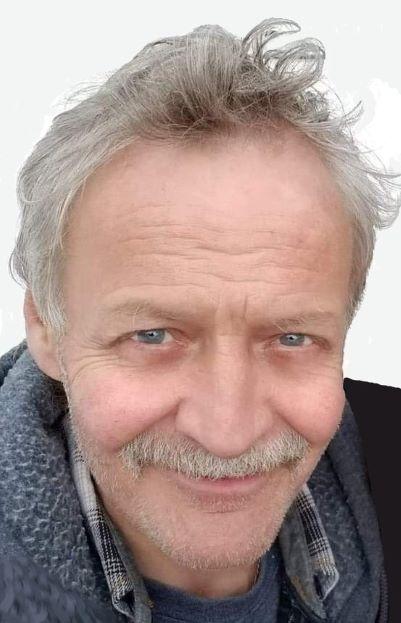 M. Marc Beauregard