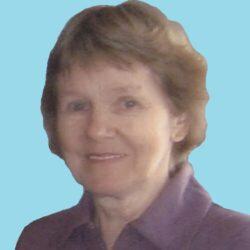 Mme Nicole Villeneuve Baillargeon