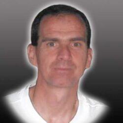 M. Dany Goudreault