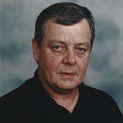 M. Donald Réjean Dufour
